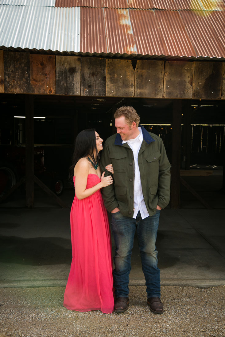 Paso Robles Wedding Photographer and Engagement Session020.jpg