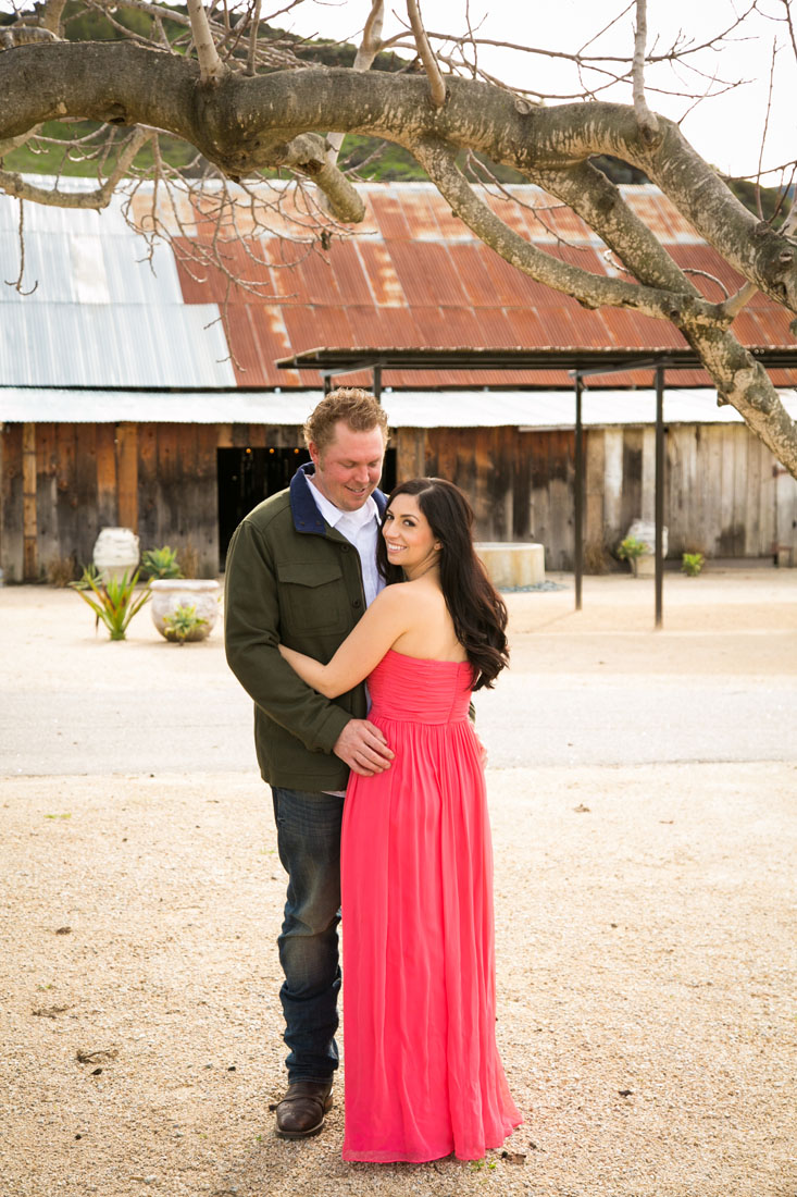 Paso Robles Wedding Photographer and Engagement Session023.jpg