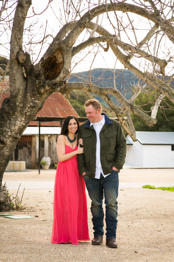 Paso Robles Wedding Photographer and Engagement Session027.jpg
