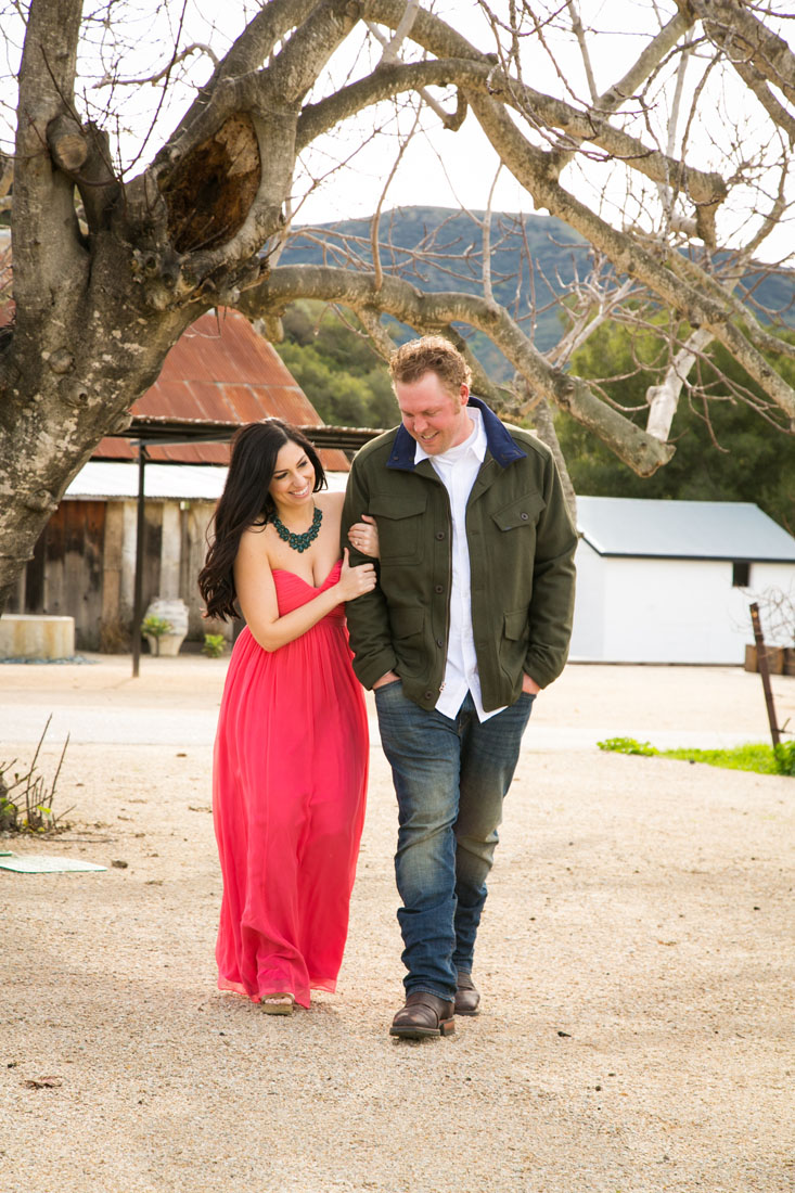 Paso Robles Wedding Photographer and Engagement Session028.jpg