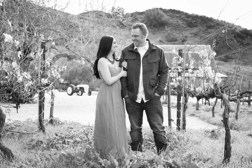 Paso Robles Wedding Photographer and Engagement Session031.jpg