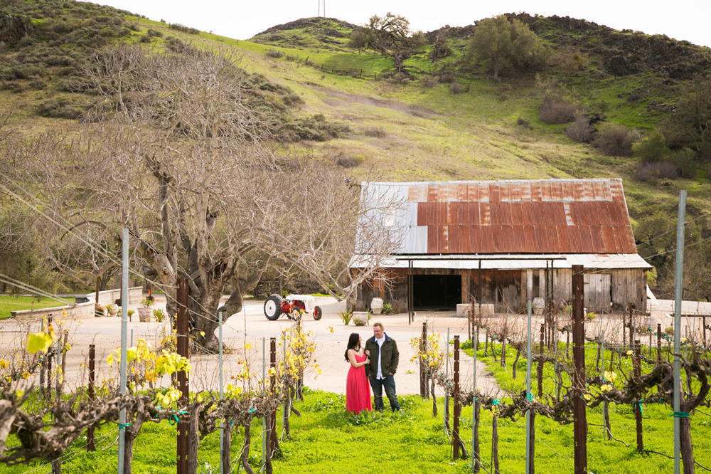 Paso Robles Wedding Photographer and Engagement Session030.jpg