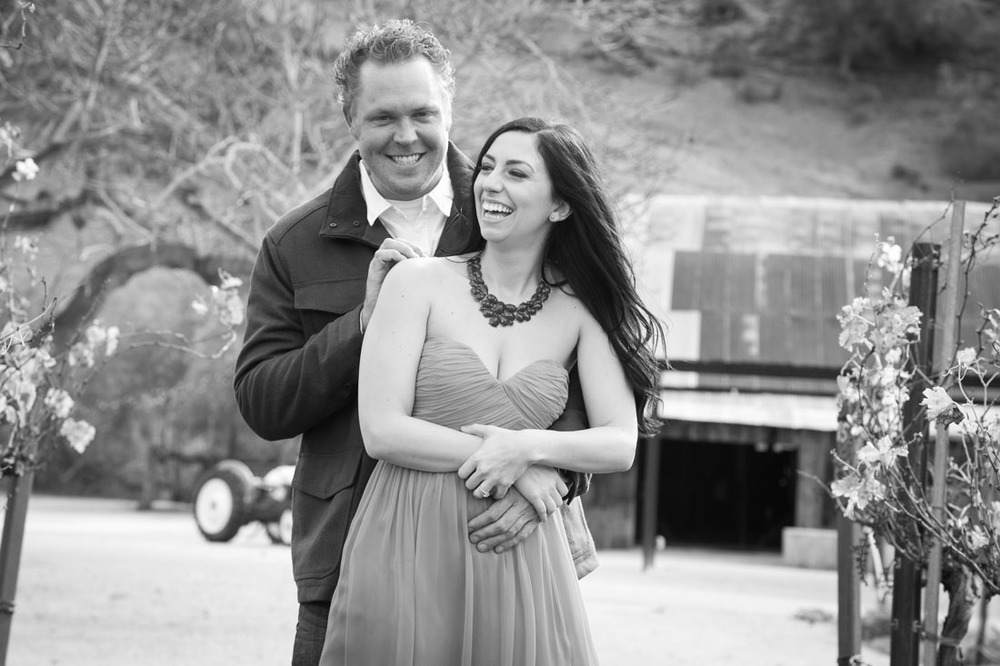 Paso Robles Wedding Photographer and Engagement Session032.jpg