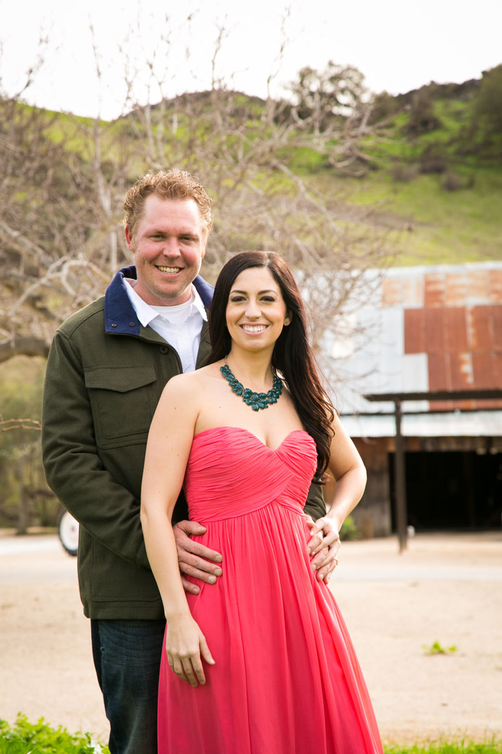 Paso Robles Wedding Photographer and Engagement Session034.jpg