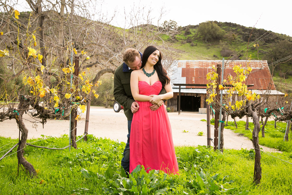Paso Robles Wedding Photographer and Engagement Session033.jpg