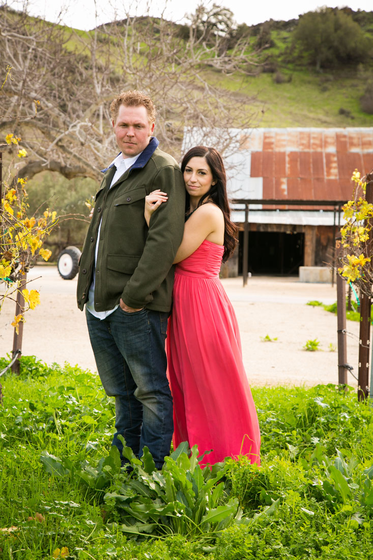 Paso Robles Wedding Photographer and Engagement Session035.jpg