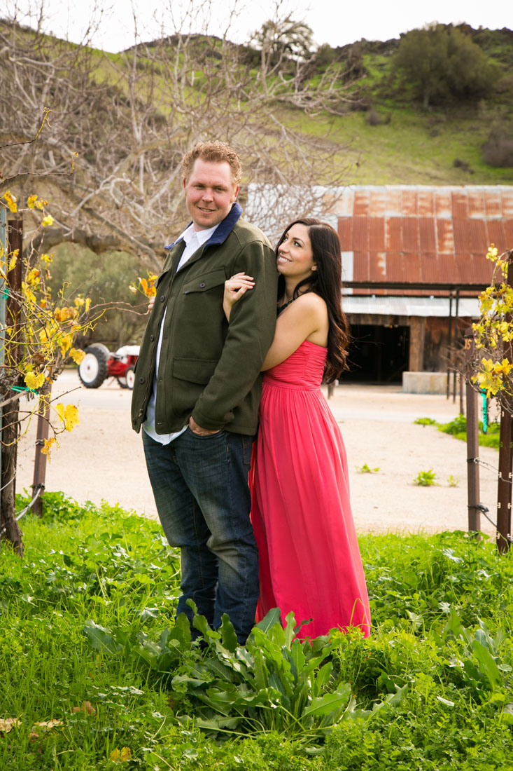 Paso Robles Wedding Photographer and Engagement Session036.jpg