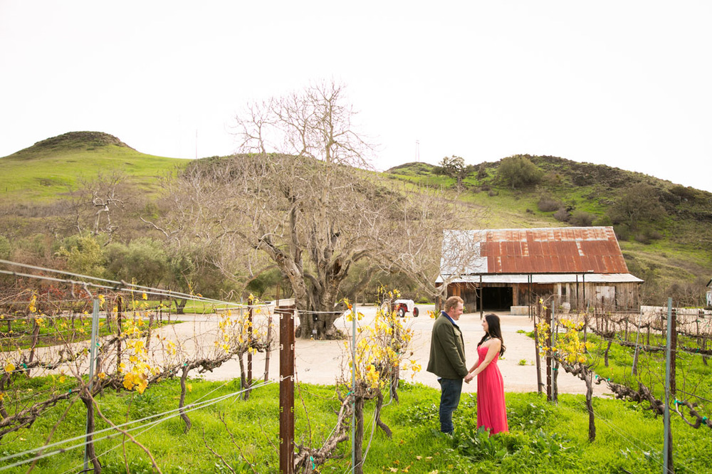 Paso Robles Wedding Photographer and Engagement Session037.jpg