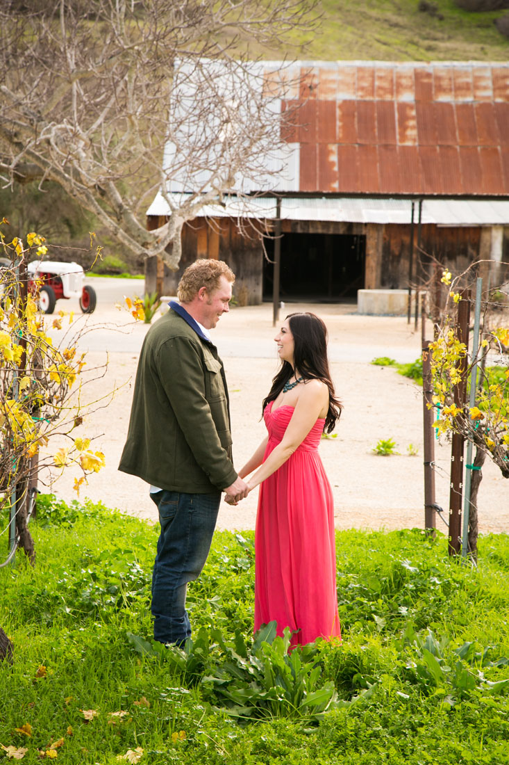 Paso Robles Wedding Photographer and Engagement Session038.jpg