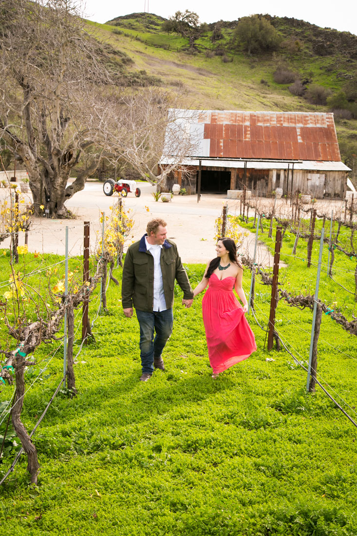 Paso Robles Wedding Photographer and Engagement Session040.jpg