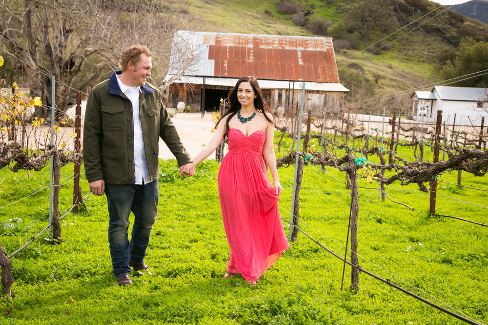 Paso Robles Wedding Photographer and Engagement Session041.jpg