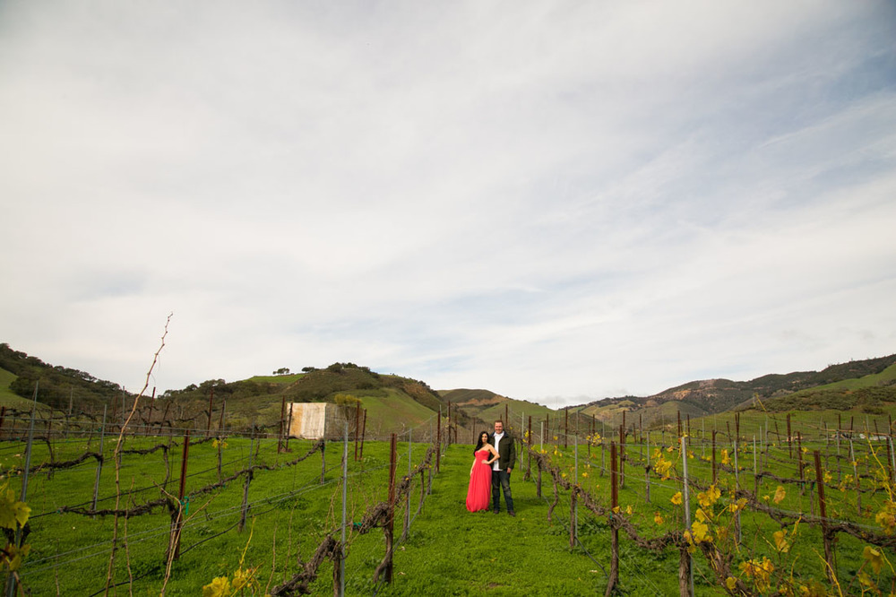 Paso Robles Wedding Photographer and Engagement Session043.jpg