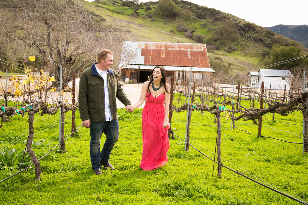 Paso Robles Wedding Photographer and Engagement Session042.jpg