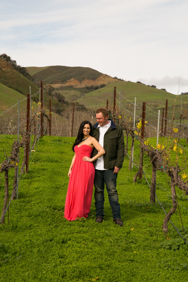 Paso Robles Wedding Photographer and Engagement Session044.jpg
