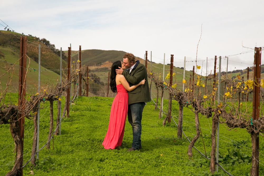 Paso Robles Wedding Photographer and Engagement Session046.jpg
