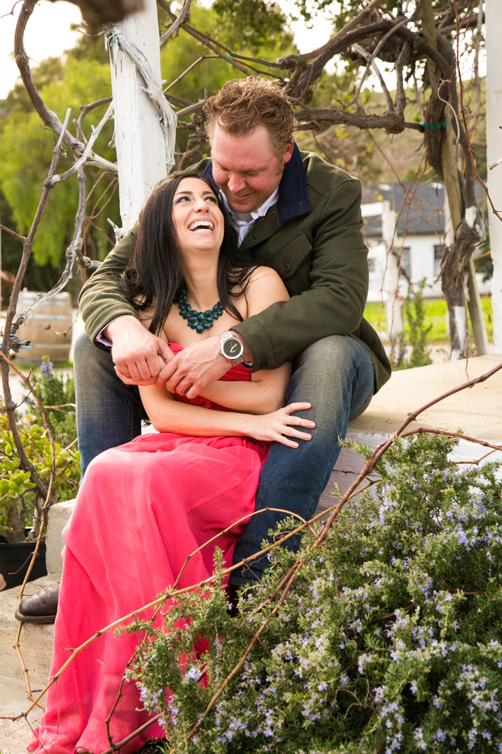 Paso Robles Wedding Photographer and Engagement Session048.jpg