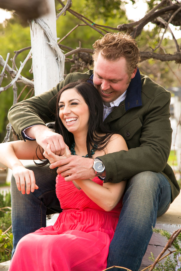 Paso Robles Wedding Photographer and Engagement Session049.jpg