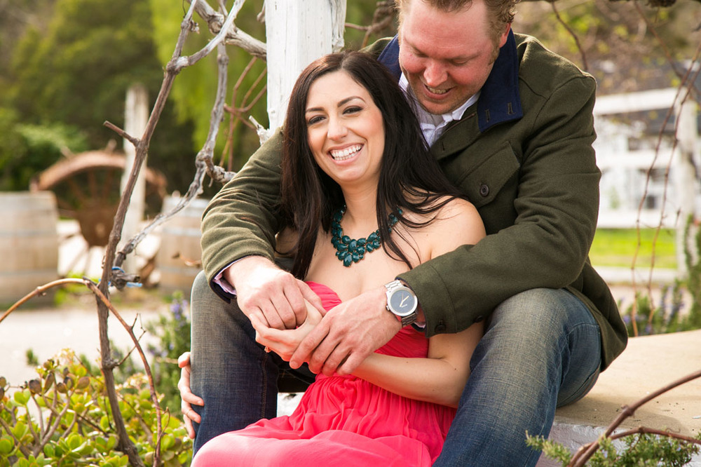 Paso Robles Wedding Photographer and Engagement Session050.jpg