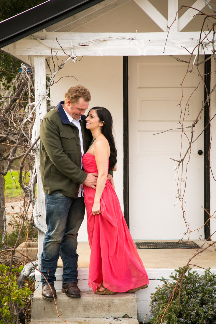 Paso Robles Wedding Photographer and Engagement Session054.jpg