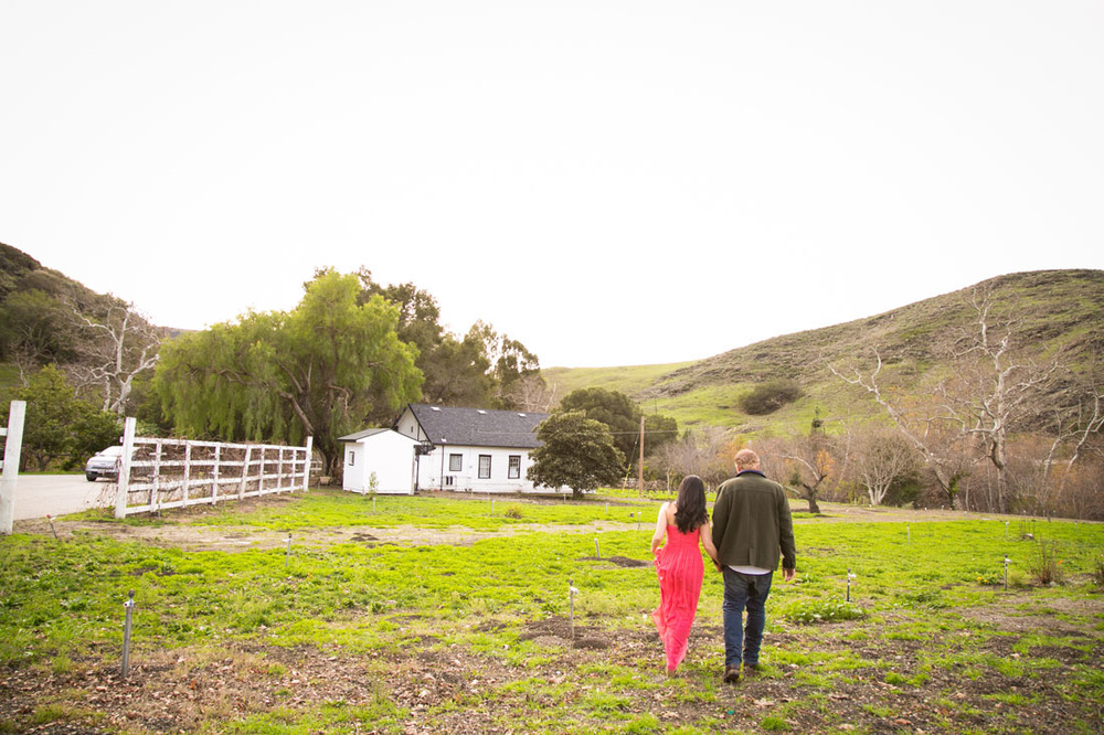 Paso Robles Wedding Photographer and Engagement Session057.jpg