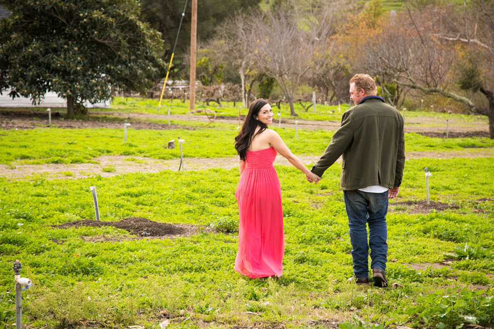 Paso Robles Wedding Photographer and Engagement Session058.jpg