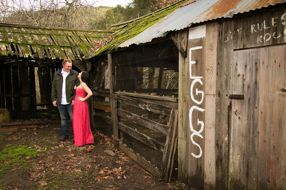 Paso Robles Wedding Photographer and Engagement Session060.jpg