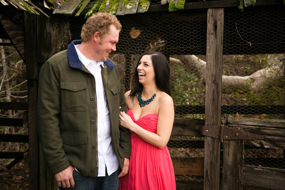 Paso Robles Wedding Photographer and Engagement Session061.jpg