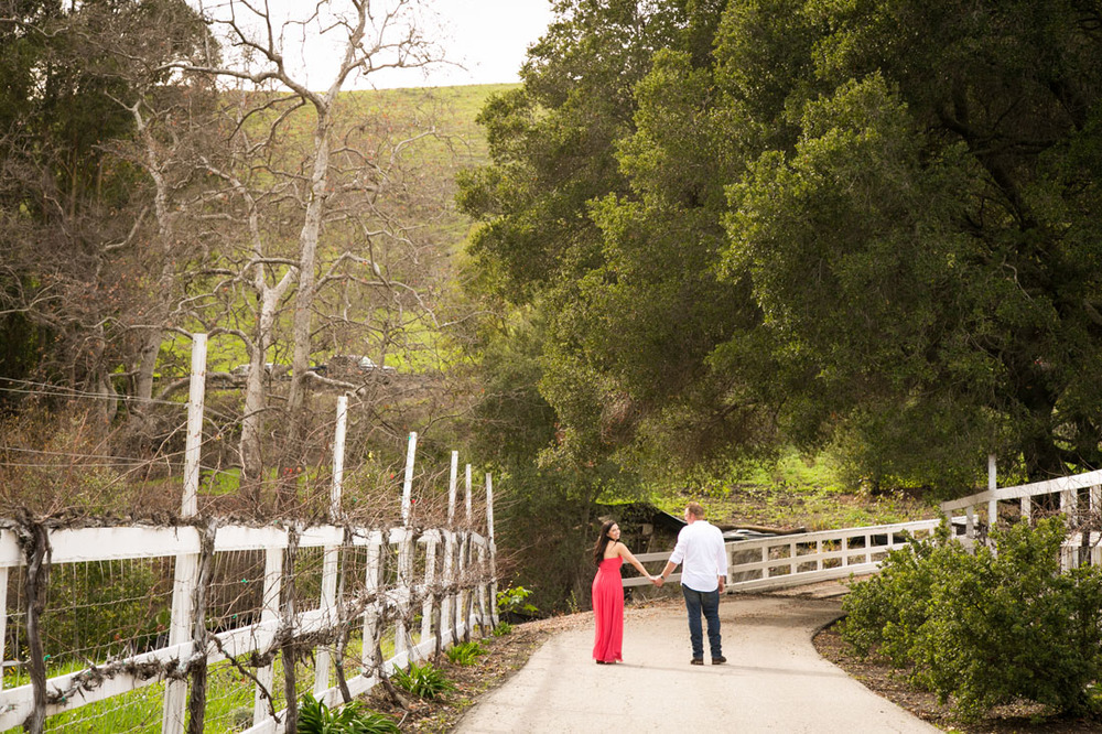Paso Robles Wedding Photographer and Engagement Session063.jpg