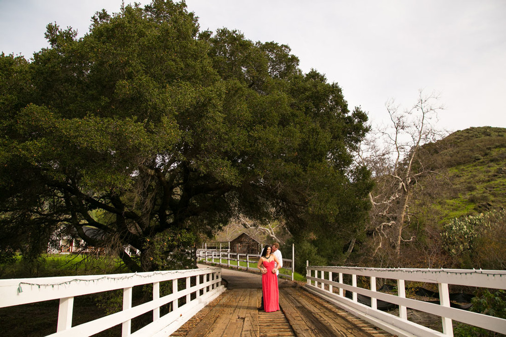 Paso Robles Wedding Photographer and Engagement Session066.jpg