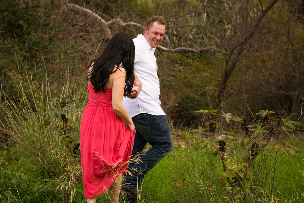 Paso Robles Wedding Photographer and Engagement Session067.jpg