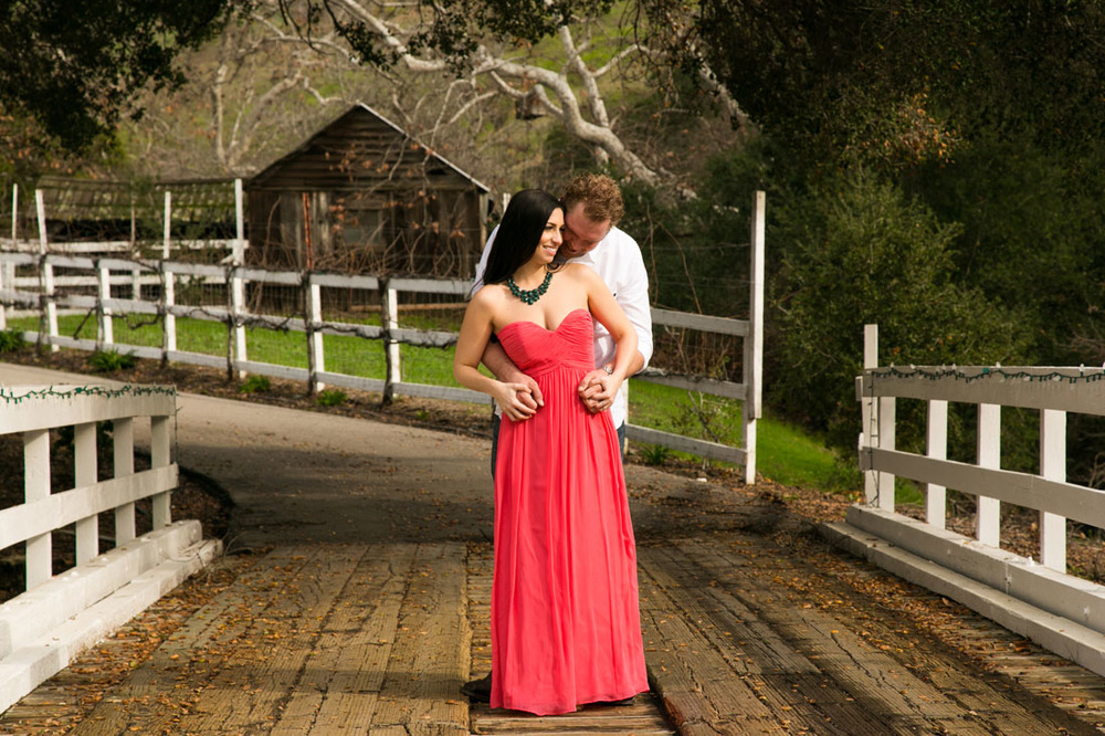Paso Robles Wedding Photographer and Engagement Session065.jpg