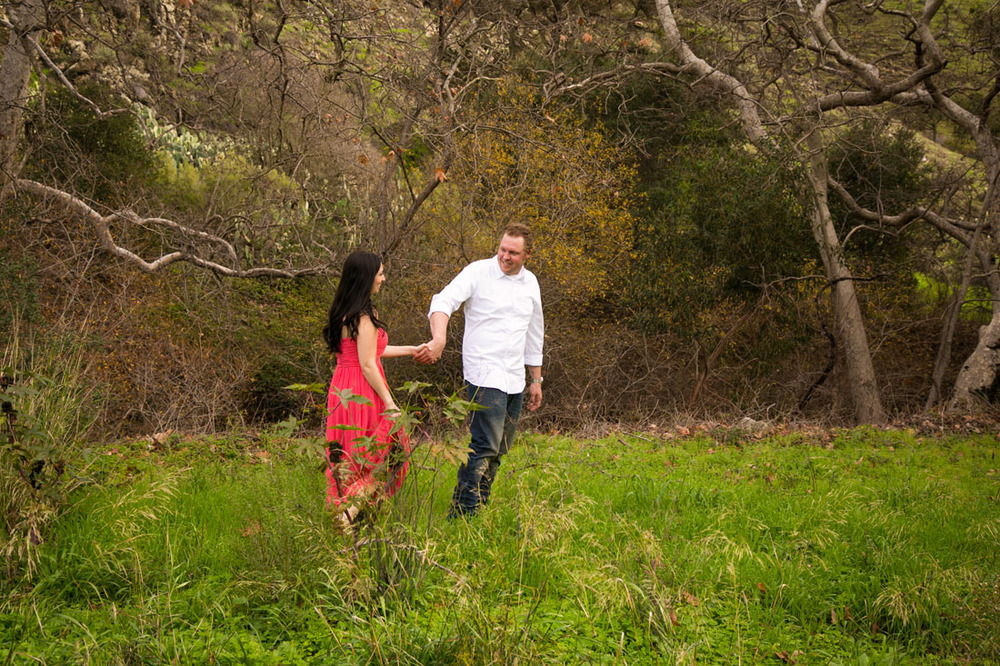 Paso Robles Wedding Photographer and Engagement Session068.jpg
