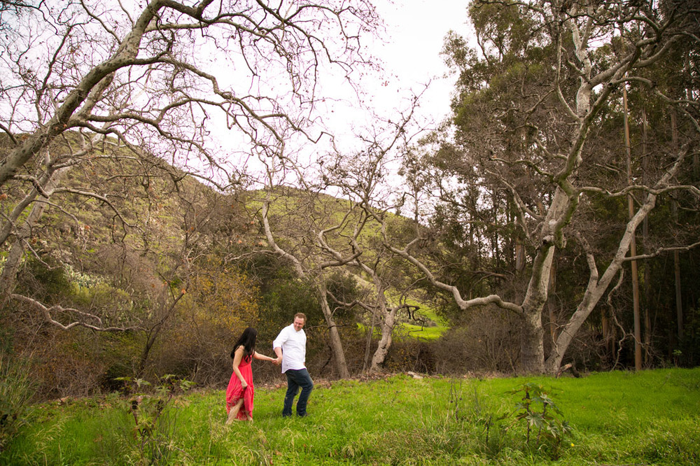 Paso Robles Wedding Photographer and Engagement Session069.jpg