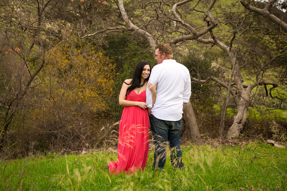 Paso Robles Wedding Photographer and Engagement Session070.jpg