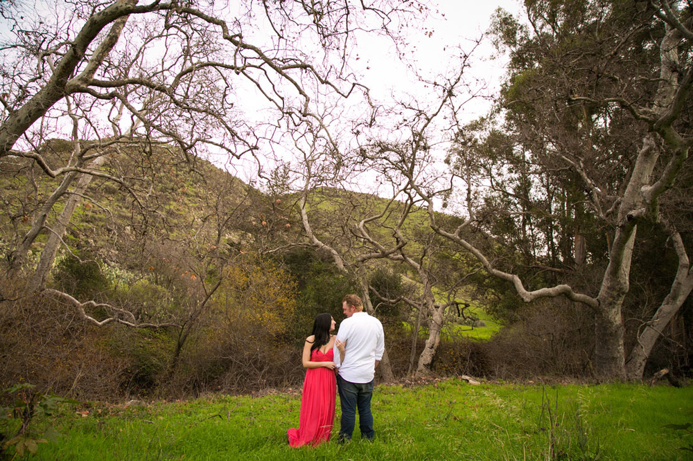 Paso Robles Wedding Photographer and Engagement Session071.jpg