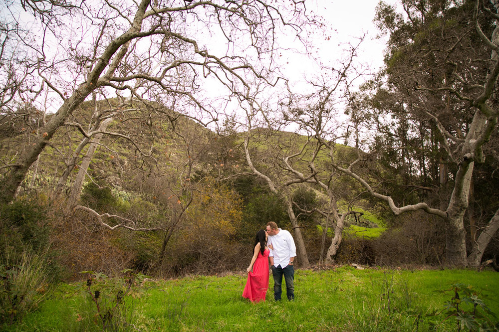 Paso Robles Wedding Photographer and Engagement Session073.jpg