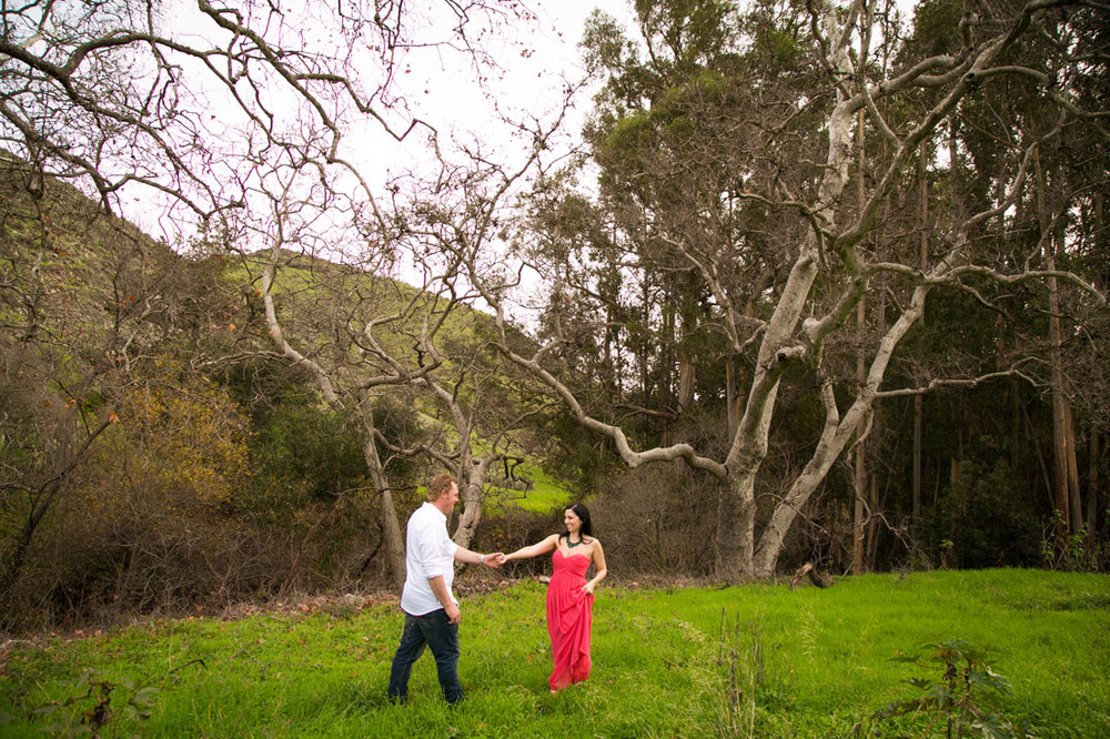 Paso Robles Wedding Photographer and Engagement Session076.jpg