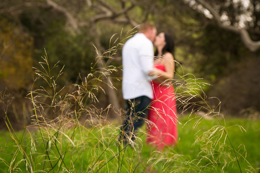 Paso Robles Wedding Photographer and Engagement Session075.jpg