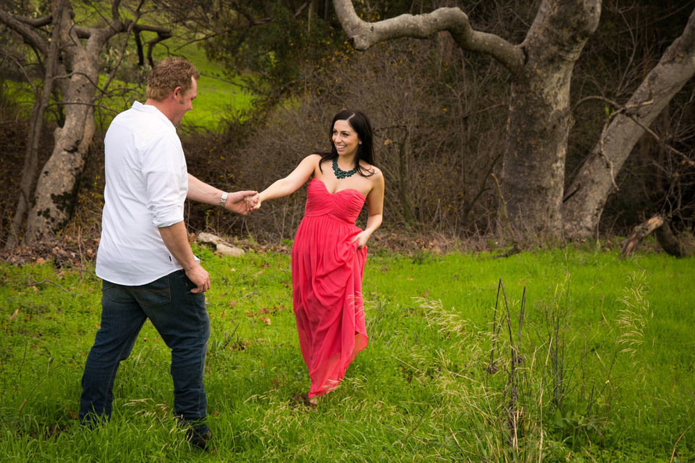 Paso Robles Wedding Photographer and Engagement Session077.jpg