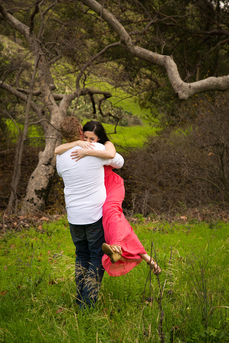 Paso Robles Wedding Photographer and Engagement Session078.jpg
