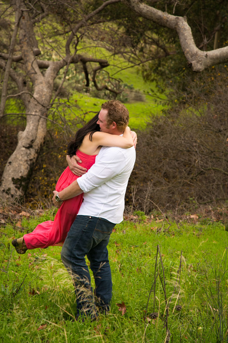 Paso Robles Wedding Photographer and Engagement Session079.jpg