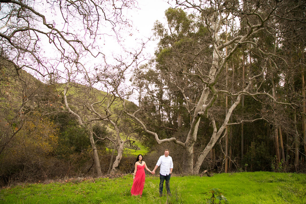 Paso Robles Wedding Photographer and Engagement Session080.jpg