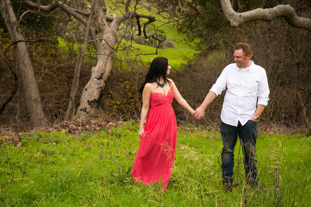 Paso Robles Wedding Photographer and Engagement Session081.jpg