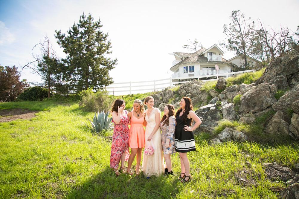 Paso Robles and San Luis Obispo Wedding Photographer 010.jpg