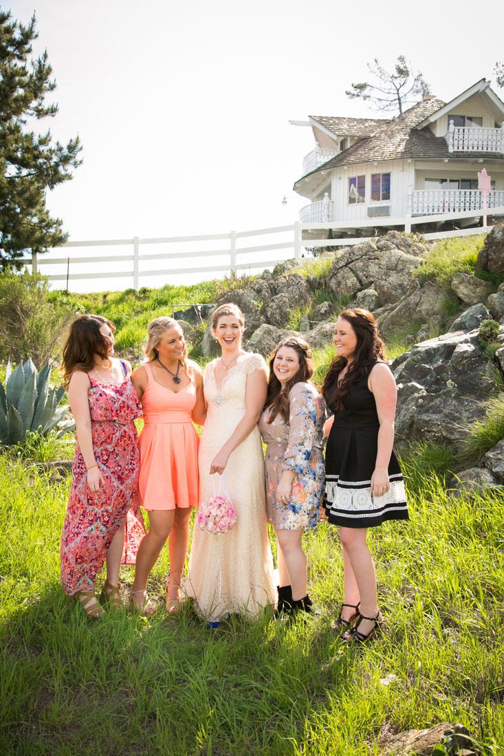 Paso Robles and San Luis Obispo Wedding Photographer 011.jpg