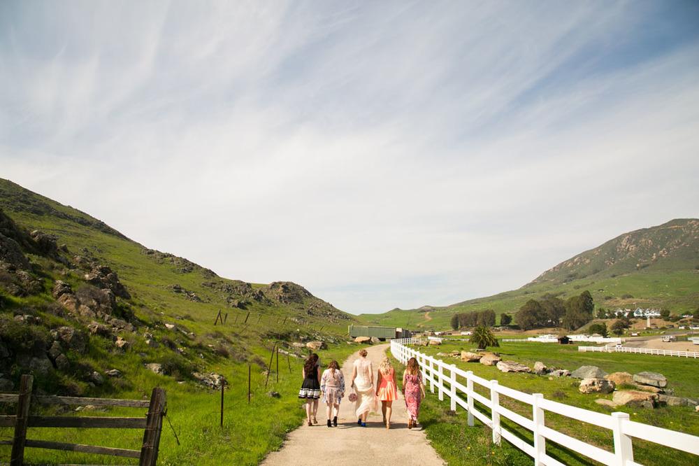 Paso Robles and San Luis Obispo Wedding Photographer 012.jpg