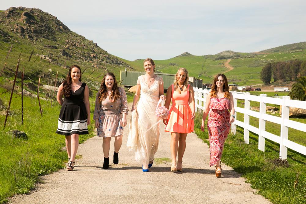 Paso Robles and San Luis Obispo Wedding Photographer 013.jpg