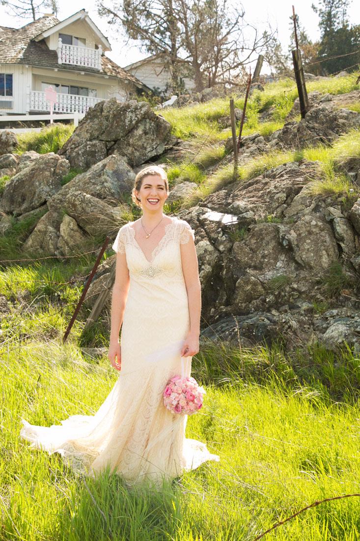 Paso Robles and San Luis Obispo Wedding Photographer 016.jpg