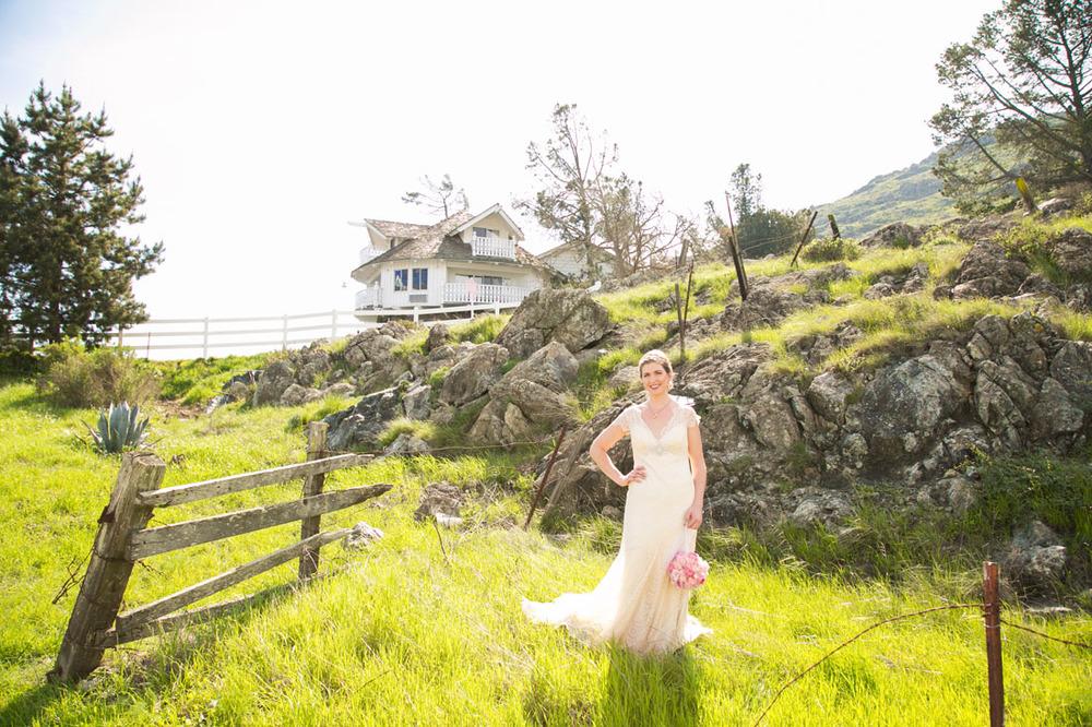 Paso Robles and San Luis Obispo Wedding Photographer 017.jpg