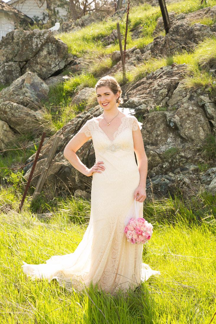 Paso Robles and San Luis Obispo Wedding Photographer 018.jpg